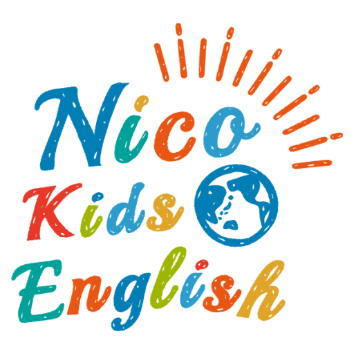 Nico Kids English